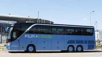 autobuski prevoz do ski centara