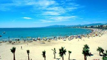 Španija: Costa Dorada ✈ Čarter