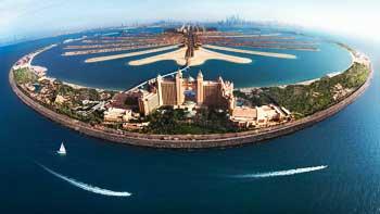 UAE • Dubai