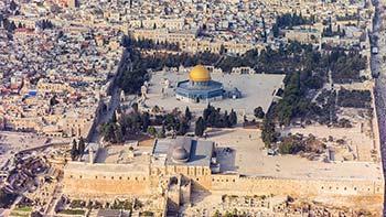 Izrael • AVIO • 16.11.