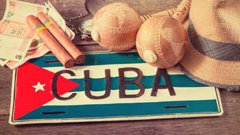 karibi •• KUBA