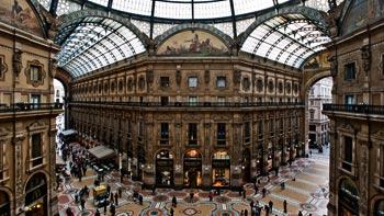 Milano 05.04.2018. • 2 NOĆENJA