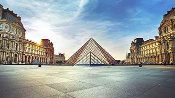 Pariz • 13.02.