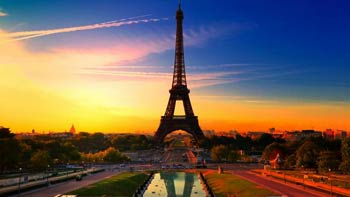 Pariz • 06.03.