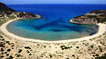 Peloponez ✈ Grčka