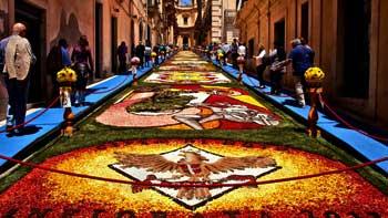 Sicilijanska tura 16.05.• RASPRODATO