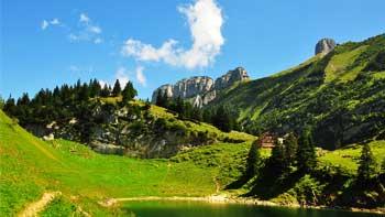 Švajcarska i Lihtenštajn 05.04.