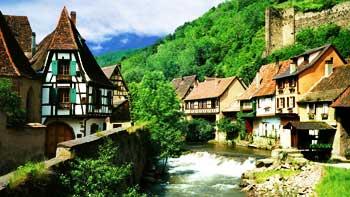 Švajcarska tura