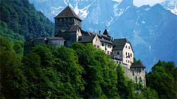 Švajcarska i Lihtenštajn 27.04.