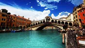 venecija • 09.11.