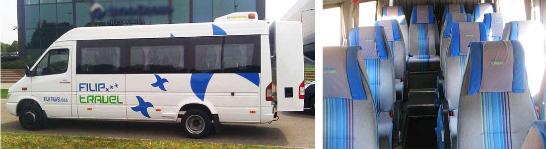 iznajmljivanje minibusa - minibus renjavascript:void(0)tal