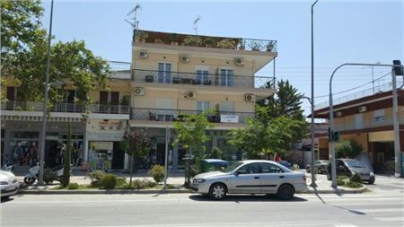 Vila Dina