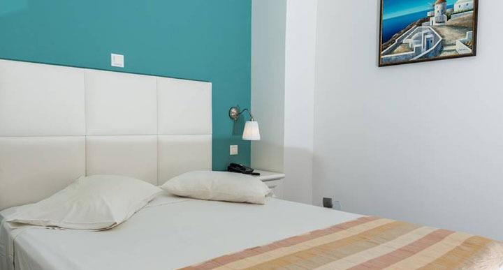 Rhodos Horizon Blu (ex Kipriotis)