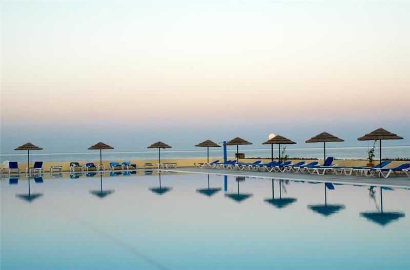 Eden Roc Resort