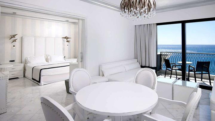 rodos hotel mitsis alila resort spa