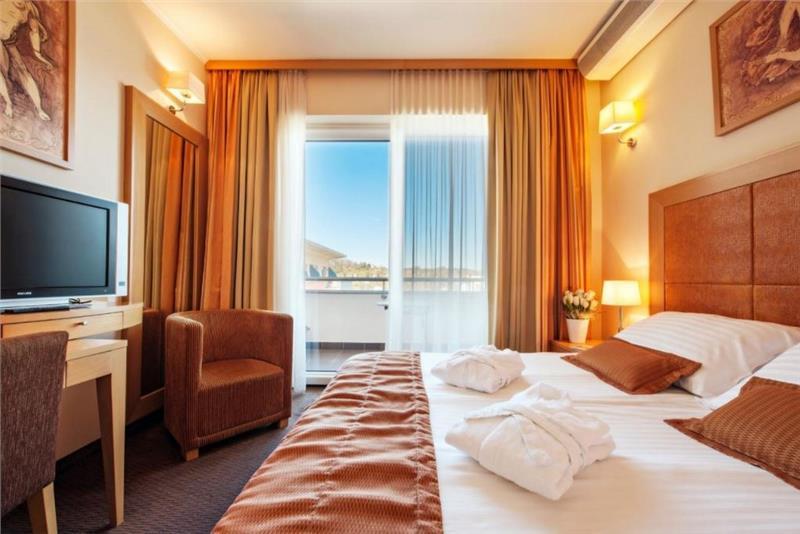 Grand Hotel Primus