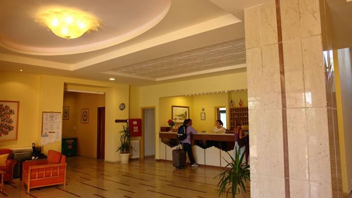 krf hotel livadi nafsika