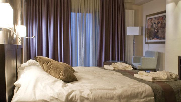 hotel stara planina hotel spa