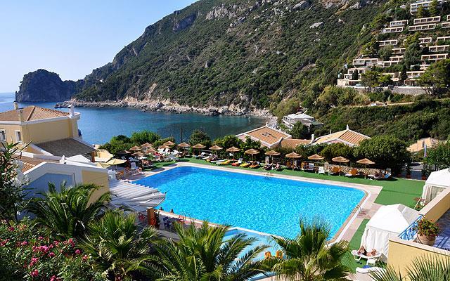 krf hotel ithea suites ex rosabella