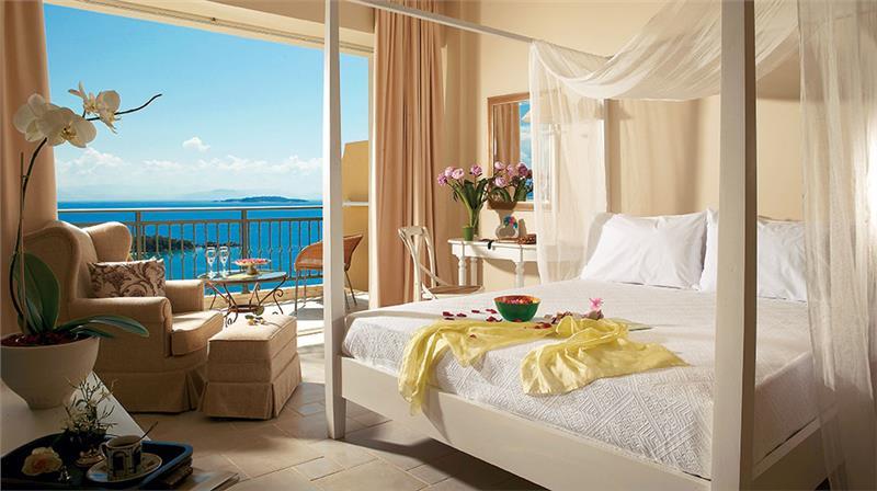 krf hotel grecotel eva palace
