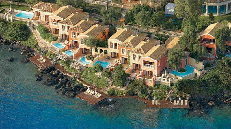 krf hotel grecotel corfu imperial