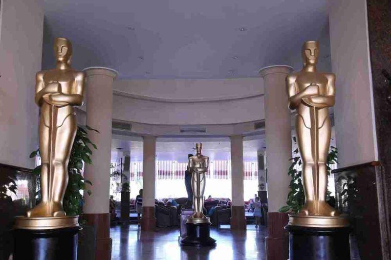 hurgada hotel movie gate