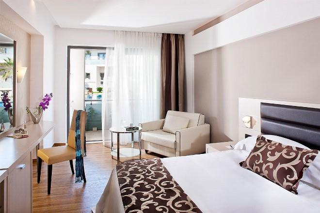 zakintos hotel lesante spa 5*