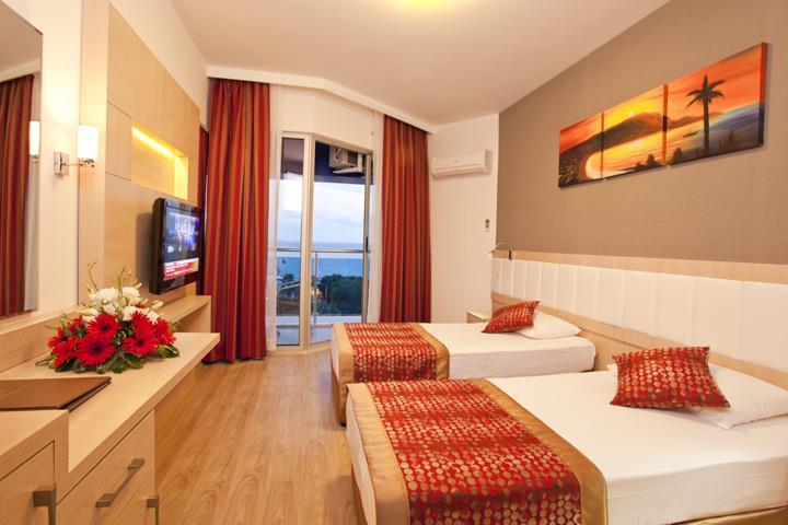 alanja hotel gardenia
