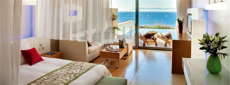rodos hotel amathus beach elite suites
