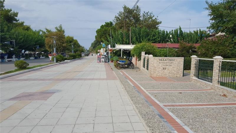 Vila Pelaginos