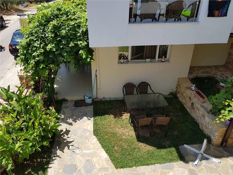 Vila Ilias Luxury