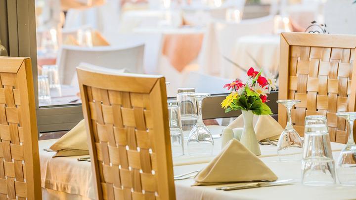 Halkidiki Nea Skioni Hotel Xenios Anastasia Resort