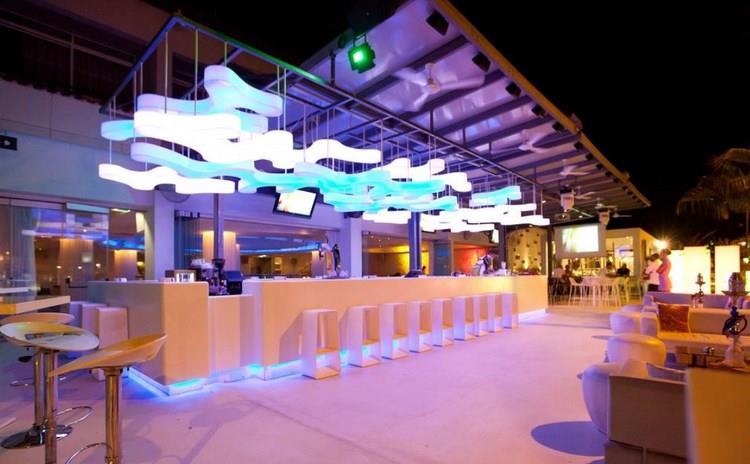 Napa Plaza