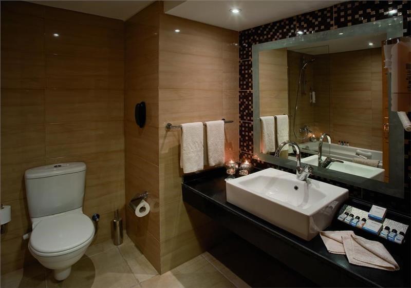 hurgada hotel amwaj blue beach resort spa