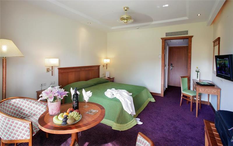 Halkidiki Kalitea Hotel Theophano Imperial Palace