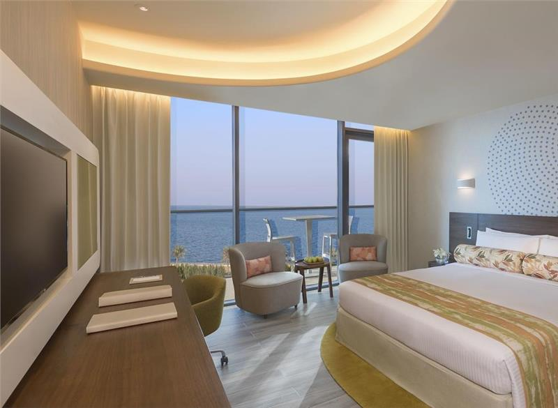 The Retreat Palm Jumeirah