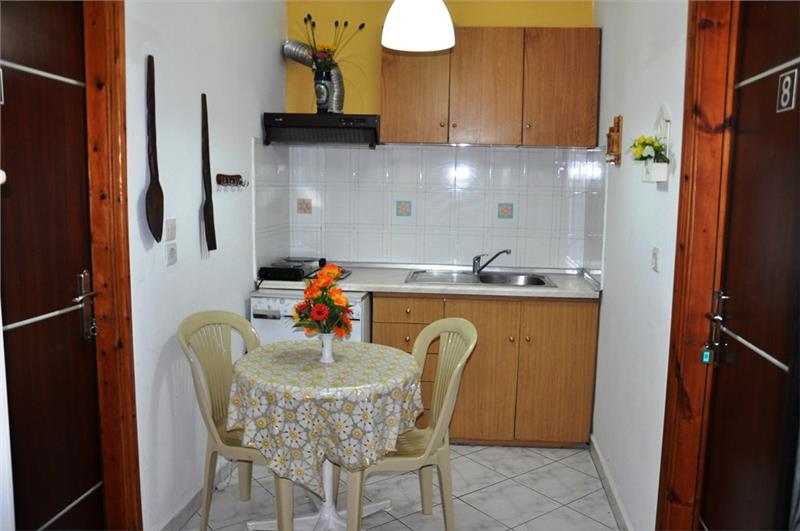 Vila Roula