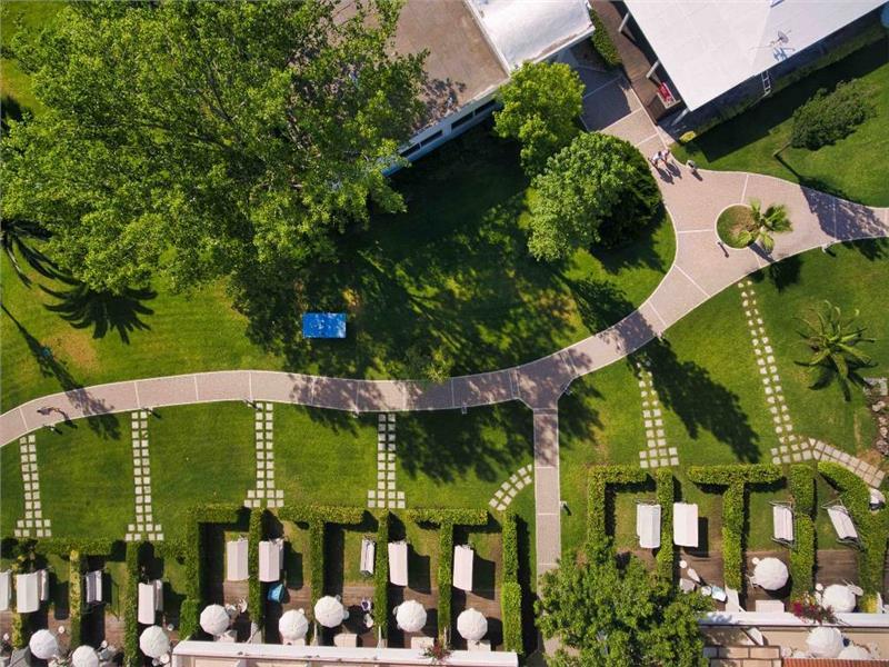 Skiathos Princess Resort