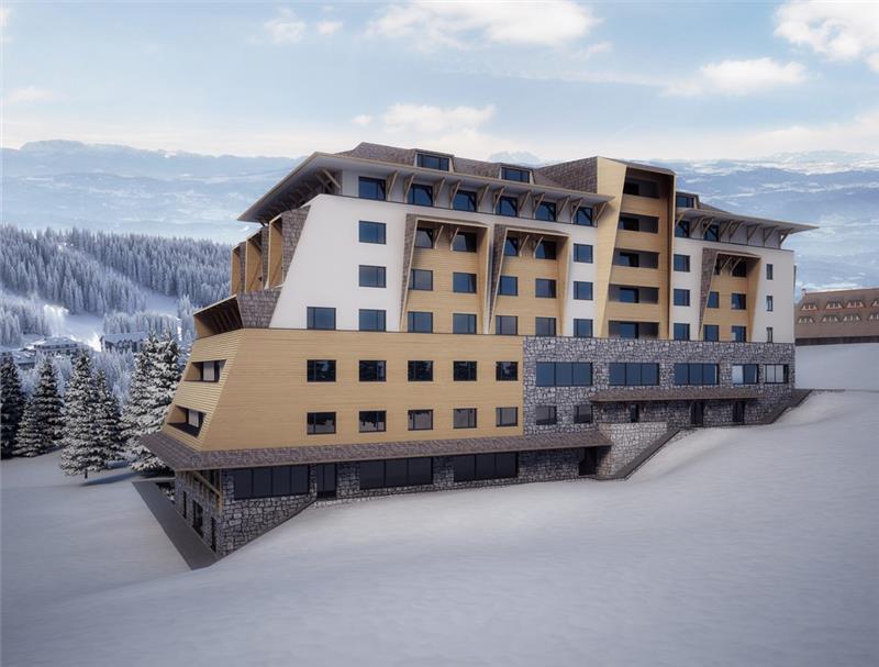 Gorski Hotel&Spa