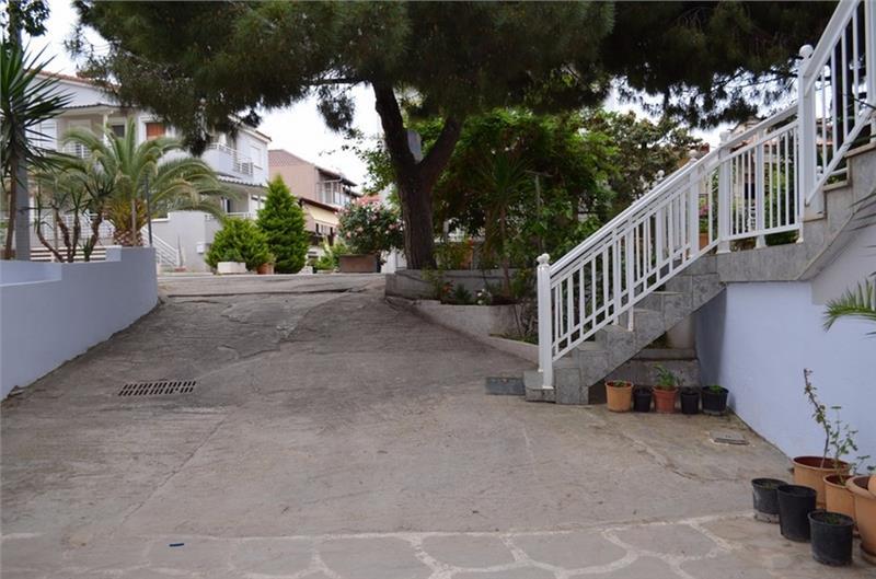 Vila Sotiria