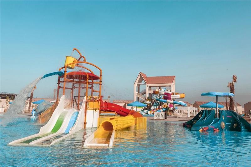 Albatros Sea World Resort