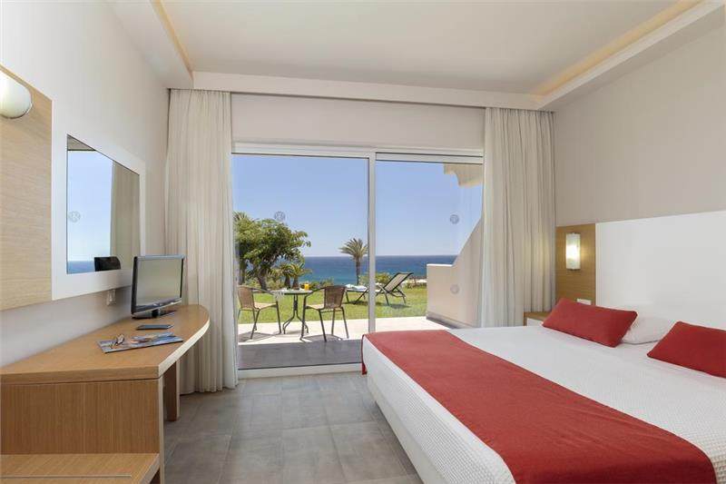 Rodos Princess Beach & Spa