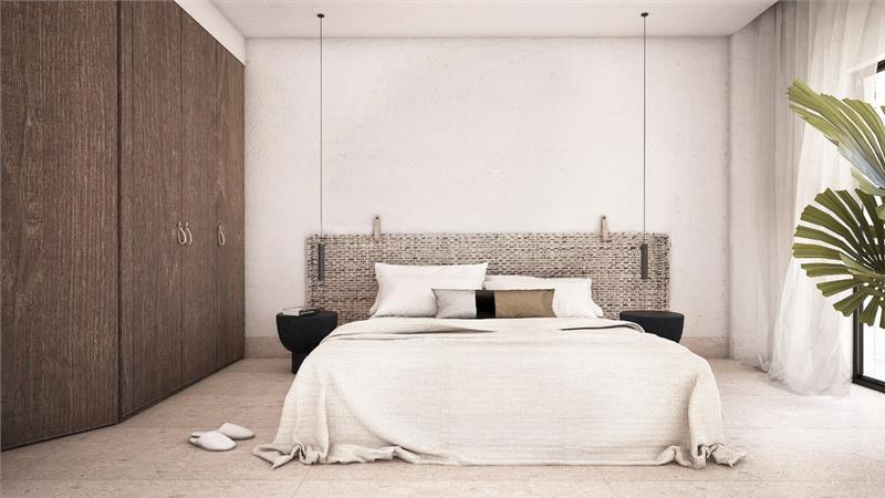 Louis Asterion Suites and Spa
