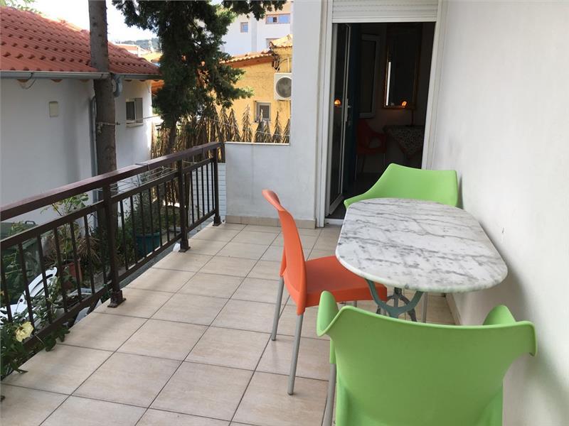 Vila Rodolfo's Inn