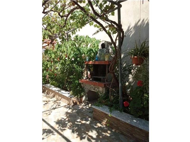 Vila Floral studios