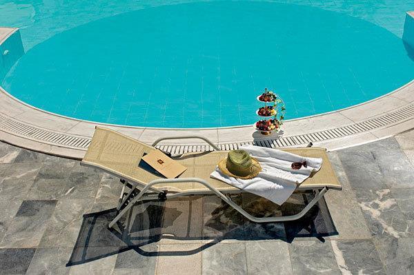 Halkidiki Hotel Sun Beach