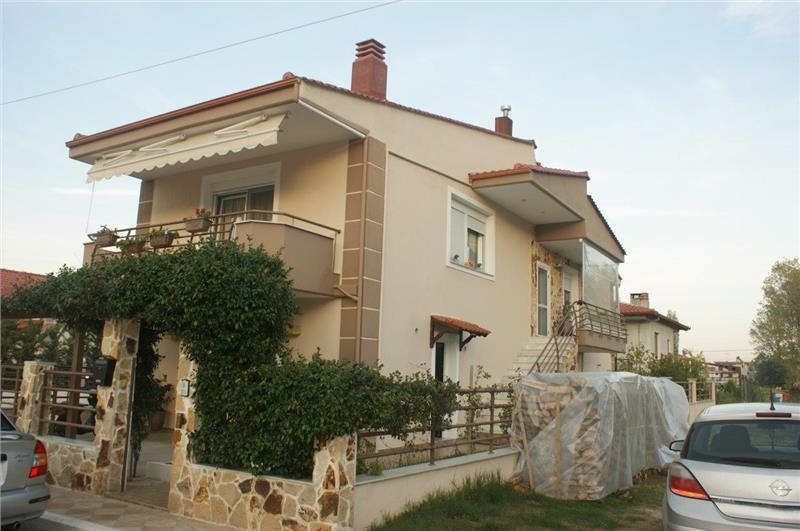 Vila Panajotis