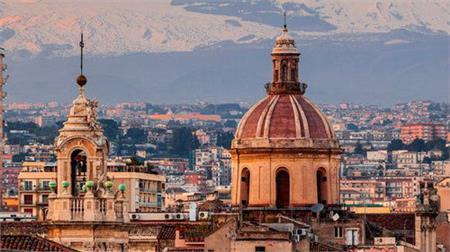 Bolonja i Firenca 19.10.2017