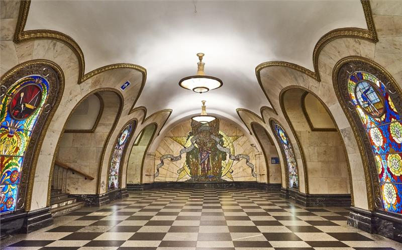 novogodišnje putovanje u moskvu i sankt peterburg